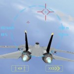 fast1 150x150 App Review: F.A.S.T.    Fleet Air Superiority Training! by SGN
