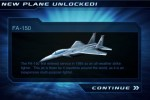 fast4 150x100 App Review: F.A.S.T.    Fleet Air Superiority Training! by SGN