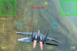 fast5 150x100 App Review: F.A.S.T.    Fleet Air Superiority Training! by SGN