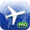 flighttrackpro icon 10 Last Minute iPhone Apps for Fathers Day