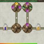gudeballs1 150x150 App Review: GudeBalls by Rogerio Penchel