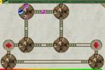 gudeballs2 150x100 App Review: GudeBalls by Rogerio Penchel