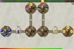 gudeballs3 150x100 App Review: GudeBalls by Rogerio Penchel