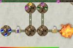 gudeballs4 150x100 App Review: GudeBalls by Rogerio Penchel