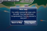 harbormaster2 150x100 App Review: Harbor Master by Imangi Studios, LLC