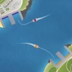 harbormaster3 149x149 App Review: Harbor Master by Imangi Studios, LLC