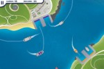 harbormaster4 150x100 App Review: Harbor Master by Imangi Studios, LLC