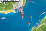 harbormaster5 150x100 App Review: Harbor Master by Imangi Studios, LLC