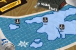 harbormaster9 150x100 App Review: Harbor Master by Imangi Studios, LLC