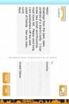 hazelmail7 100x150 App Review: HazelMail Postcards by HazelMail.com