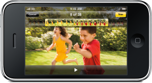 iphone3gs video editing 300x164 iphone3gs video editing
