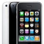 Ordered your iPhone 3GS yet? it may be too late for June 19th.