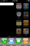 iphoneos30 screens2 100x150 iPhone OS 3.0 is here.  Where to Start and Changes to check out