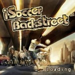 isoccerbackstreet3 150x150 App Review: iSoccer Backstreet by Artificial Life, Inc.