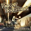 App Review: iSoccer Backstreet by Artificial Life, Inc.