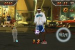 isoccerbackstreet6 150x100 App Review: iSoccer Backstreet by Artificial Life, Inc.