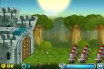 knightsonrush11 150x100 App Review: Knights Onrush by Chillingo Ltd.