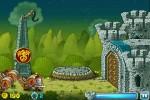 knightsonrush4 150x100 App Review: Knights Onrush by Chillingo Ltd.