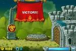 knightsonrush5 150x100 App Review: Knights Onrush by Chillingo Ltd.