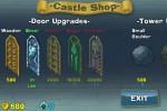 knightsonrush6 150x100 App Review: Knights Onrush by Chillingo Ltd.