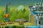 knightsonrush7 150x100 App Review: Knights Onrush by Chillingo Ltd.