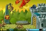 knightsonrush8 150x100 App Review: Knights Onrush by Chillingo Ltd.