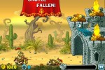 knightsonrush9 150x100 App Review: Knights Onrush by Chillingo Ltd.