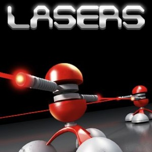 lasers1 300x300 lasers1