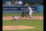 mlbatbat1 150x100 App Review: MLB.com At Bat 2009 by MLB.com