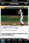mlbatbat5 100x150 App Review: MLB.com At Bat 2009 by MLB.com