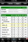 mlbatbat8 100x150 App Review: MLB.com At Bat 2009 by MLB.com