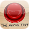 morontest icon 10 Last Minute iPhone Apps for Fathers Day
