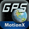 motionxgps icon 10 Last Minute iPhone Apps for Fathers Day