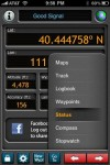 p 480 320 0e645004 ae3a 4d99 a42a b05c74eeef1c 100x150 App Review: MotionX GPS by MotionX