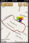 p 480 320 132f77dd 4ef2 486c 9bb0 b5c388847461 100x150 App Review: MotionX GPS by MotionX