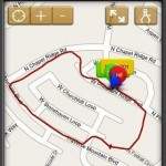 p 480 320 536aeb0a 1ed2 4b6d 865f 70ea5f18b899 100x150 App Review: MotionX GPS by MotionX