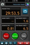 p 480 320 815d4a65 630c 459d 8036 3e32bd907d53 100x150 App Review: MotionX GPS by MotionX