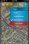 p 480 320 9957e48b 30ef 42db a562 e0a0b4777aef 100x150 App Review: MotionX GPS by MotionX