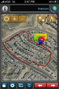 p 480 320 f01d6e66 973f 419e 9cd4 c4e5ce081771 200x300 App Review: MotionX GPS by MotionX