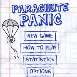 parachutepanic1 300x300 parachutepanic1