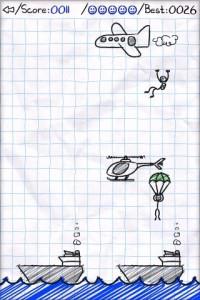 parachutepanic2 200x300 parachutepanic2
