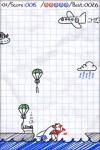 parachutepanic3 100x150 App Review: Parachute Panic by FDG Entertainment