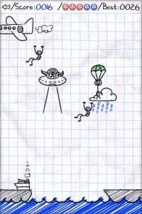 parachutepanic4 200x300 parachutepanic4