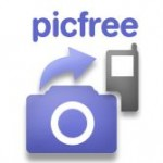 picfree1 150x150 App Review: Picfree by Pinger, Inc.