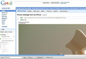 picfreeemail1 300x208 picfreeemail1