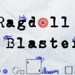 ragdollblaster6 150x150 App Review: Ragdoll Blaster   A Physics Puzzler by Backflip Studios