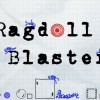 App Review: Ragdoll Blaster – A Physics Puzzler by Backflip Studios