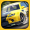 realracing icon 10 Last Minute iPhone Apps for Fathers Day
