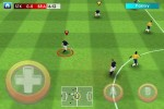 realsoccer20092 150x100 App Review: Real Soccer 2009 by Gameloft
