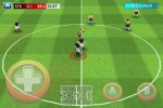 realsoccer20093 150x100 App Review: Real Soccer 2009 by Gameloft